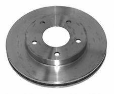 Photo #2: CARFAX Brakes & rotor special! Cars parts and labor for 149.99