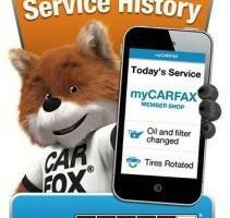 Photo #1: CARFAX Brakes & rotor special! Cars parts and labor for 149.99