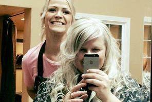 Photo #18: HAIR BY SHEILA MARIE