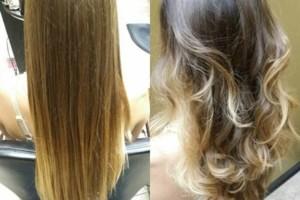 Photo #16: HAIR BY SHEILA MARIE