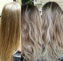 Photo #15: HAIR BY SHEILA MARIE