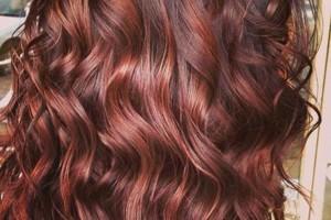 Photo #11: HAIR BY SHEILA MARIE