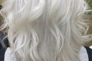 Photo #10: HAIR BY SHEILA MARIE