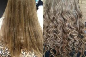Photo #8: HAIR BY SHEILA MARIE