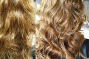 Photo #6: HAIR BY SHEILA MARIE