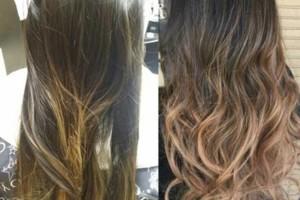 Photo #5: HAIR BY SHEILA MARIE