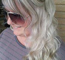 Photo #4: HAIR BY SHEILA MARIE