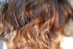 Photo #1: HAIR BY SHEILA MARIE