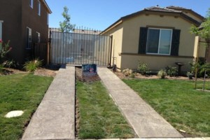 Photo #9: West Coast Custom concrete work - Countertops, Driveways, Foundations