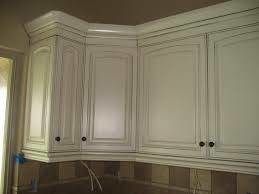 Photo #4: Kitchen cabinet resurfaced and stains. Free estimate!
