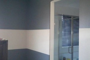 Photo #13: Professional PAINTER JOEL. ONLY $89 PER BEDROOM!