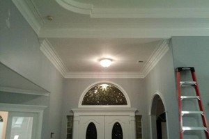 Photo #22: Joe's Handyman & Home Services! Flooring, Electrical, Pluming - DiGiacomo