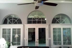 Photo #18: Joe's Handyman & Home Services! Flooring, Electrical, Pluming - DiGiacomo