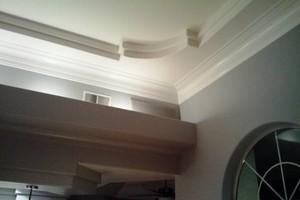 Photo #17: Joe's Handyman & Home Services! Flooring, Electrical, Pluming - DiGiacomo