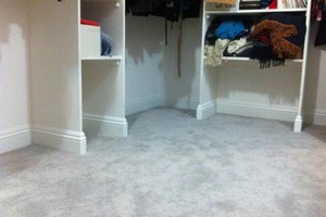 Photo #16: Joe's Handyman & Home Services! Flooring, Electrical, Pluming - DiGiacomo
