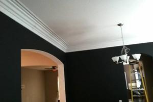 Photo #15: Joe's Handyman & Home Services! Flooring, Electrical, Pluming - DiGiacomo