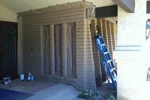 Photo #14: Joe's Handyman & Home Services! Flooring, Electrical, Pluming - DiGiacomo