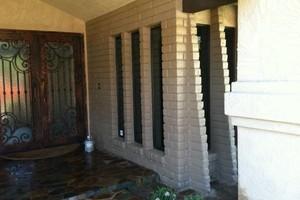 Photo #13: Joe's Handyman & Home Services! Flooring, Electrical, Pluming - DiGiacomo