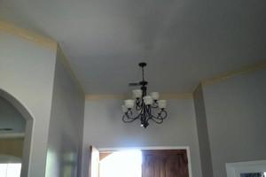 Photo #12: Joe's Handyman & Home Services! Flooring, Electrical, Pluming - DiGiacomo