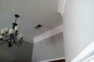 Photo #11: Joe's Handyman & Home Services! Flooring, Electrical, Pluming - DiGiacomo