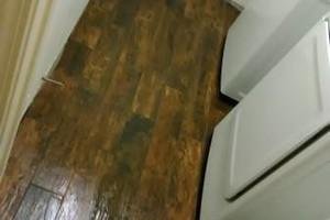 Photo #4: Joe's Handyman & Home Services! Flooring, Electrical, Pluming - DiGiacomo