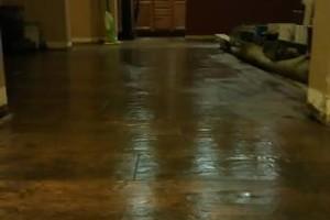Photo #2: Joe's Handyman & Home Services! Flooring, Electrical, Pluming - DiGiacomo