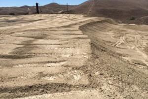 Photo #5: Backhoe ( excavation/Demo/pool abandonment)