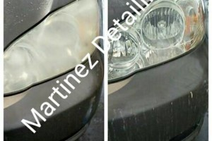 Photo #3: Car & truck detailing! We make the carpet and seats of your car look like new!