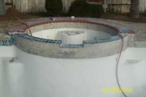 Photo #5: ALL STAR POOLS. Let's GO Swimming! SWIMMING POOL SERVICE AND REPAIR