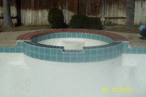 Photo #4: ALL STAR POOLS. Let's GO Swimming! SWIMMING POOL SERVICE AND REPAIR