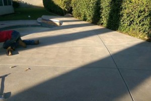 Photo #3: ALL STAR POOLS. Let's GO Swimming! SWIMMING POOL SERVICE AND REPAIR