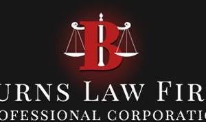 Photo #1: BURNS LAW FIRM. Criminal Defense & DUI