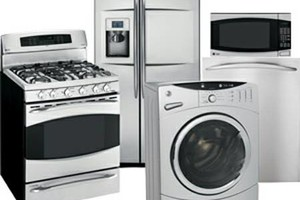 Photo #2: A/C & ALL APPLIANCE REPAIR by EPA certified technicians