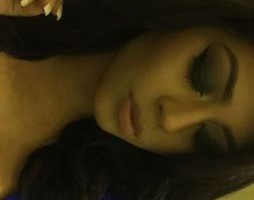 Photo #13: Freelance makeup artist $35 - Wedding, Special dates...