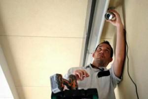 Photo #4: SURVEILLANCE PROS - security cameras installed