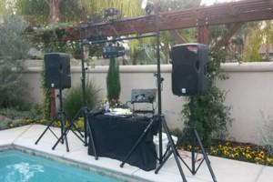 Photo #2: URGROOVE ALL REQUEST DJ - DJ MANNY V!