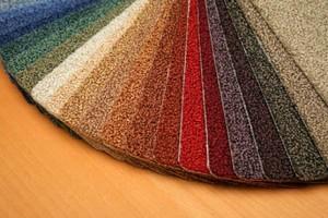 Photo #1: JB Carpet, Vinyl, Wood Floors, Tile - Repairs/Install