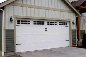 Photo #4: CHEAPEST GARAGE DOORS IN TOWN
