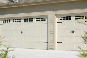 Photo #3: CHEAPEST GARAGE DOORS IN TOWN