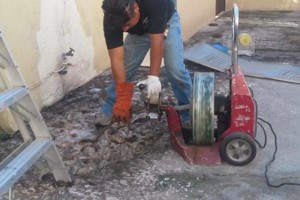 Photo #5: Don's Drain cleaning and plumbing - $25 to $35