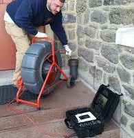 Photo #4: Don's Drain cleaning and plumbing - $25 to $35