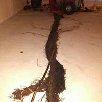 Photo #3: Don's Drain cleaning and plumbing - $25 to $35