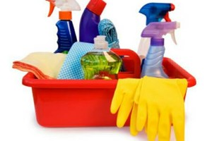 Photo #1: Melanie's House Cleaning Services.. Deep or Light Cleaning.. Call Now.