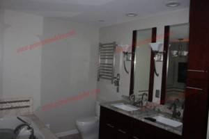 Photo #23: Kitchen And Bathroom Remodeling, Handyman Services (drywall, windows, electrical, plumbing)