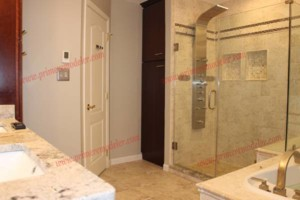 Photo #22: Kitchen And Bathroom Remodeling, Handyman Services (drywall, windows, electrical, plumbing)