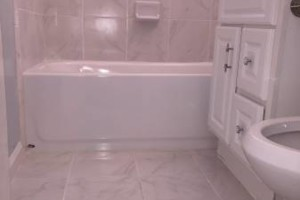 Photo #13: Kitchen And Bathroom Remodeling, Handyman Services (drywall, windows, electrical, plumbing)