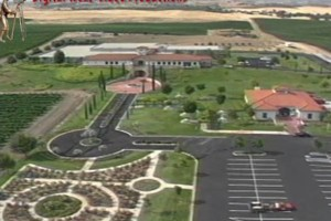 Photo #23: Bakersfield Video Productions-Professional 4K & HD Aerial Video