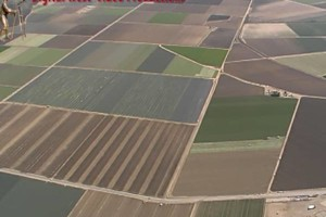 Photo #17: Bakersfield Video Productions-Professional 4K & HD Aerial Video