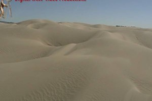 Photo #12: Bakersfield Video Productions-Professional 4K & HD Aerial Video