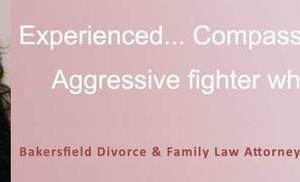 Photo #1: FAMILY LAW/DIVORCE/CUSTODY ATTORNEY Marshall Rapozo